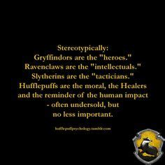 what are hufflepuffs colors 1000 images about hufflepuff stuff on badger
