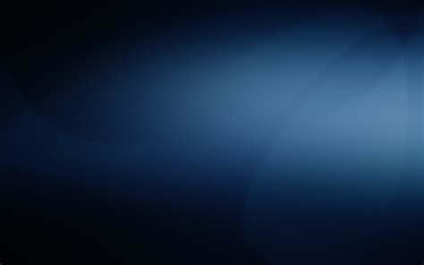Navy Abstract navy blue abstract background hd