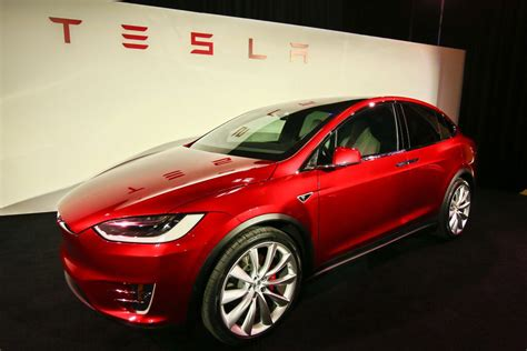 tesla model x no more 60d starting price escalates by