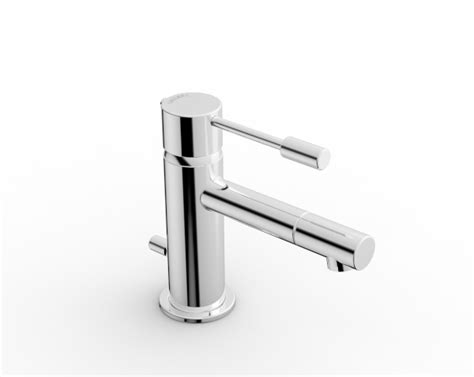 rubinetti zazzeri miscelatore lavabo rubinetterie zazzeri