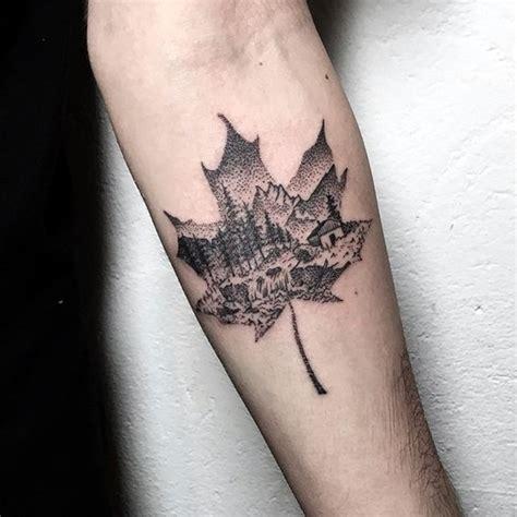 geometric tattoo price 40 sacred geometry tattoo ideas bored art