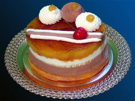 juegos decorar pasteles decorando pasteles imagui