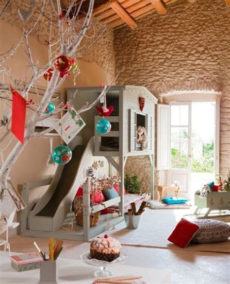 kreative kinderzimmer kreative kinderzimmer modelle m 246 belhaus dekoration