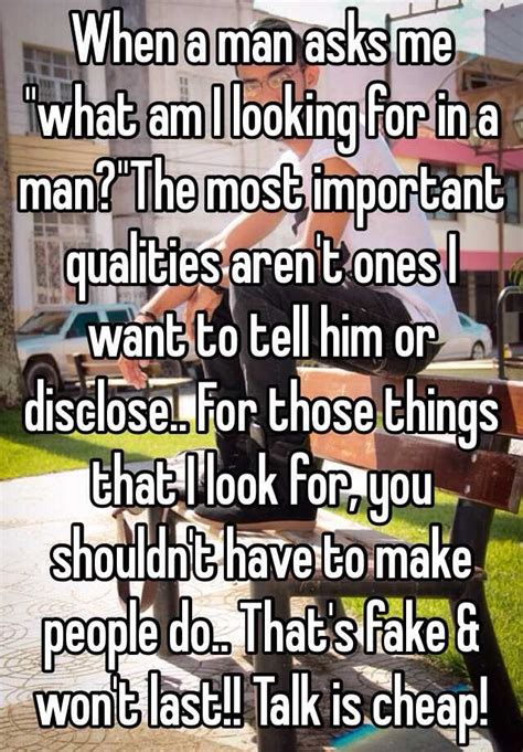 8 Most Important Features I Look For In A Flat by When A Asks Me Quot What Am I Looking For In A Quot The
