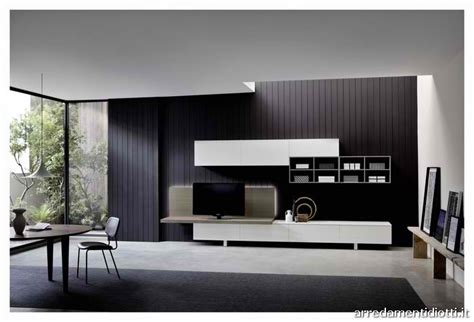 Italian Furniture Living Room Modern Living Room Furniture Ideas Decoholic