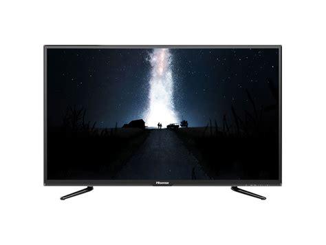 Tv Hisense hisense ltdn50d36tuk 50in hd tv review expert reviews