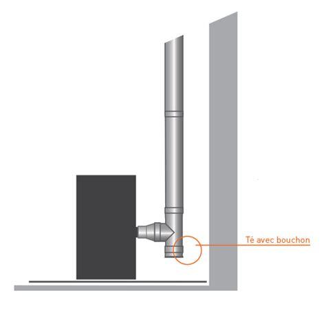 reducteur de cheminee r 233 ducteur tubage chemin 233 e pro 216 180 80 trachemin 233 e