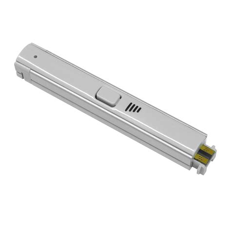 resistor led dimmer resistor for led dimming 28 images dimming question on resistors for use with 5050 led