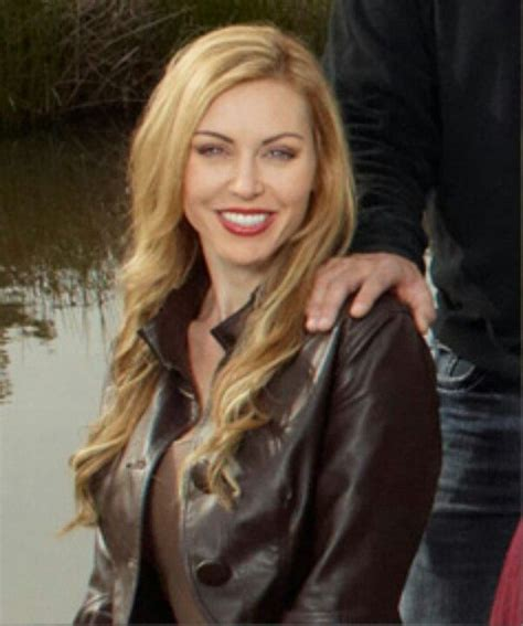 jessica robertson duck dynasty hair duck dynasty wives jessica robertson favorite wife on