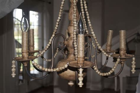 Brass Chandelier Makeover Hometalk Diy Brass Chandelier Makeover On The Cheap