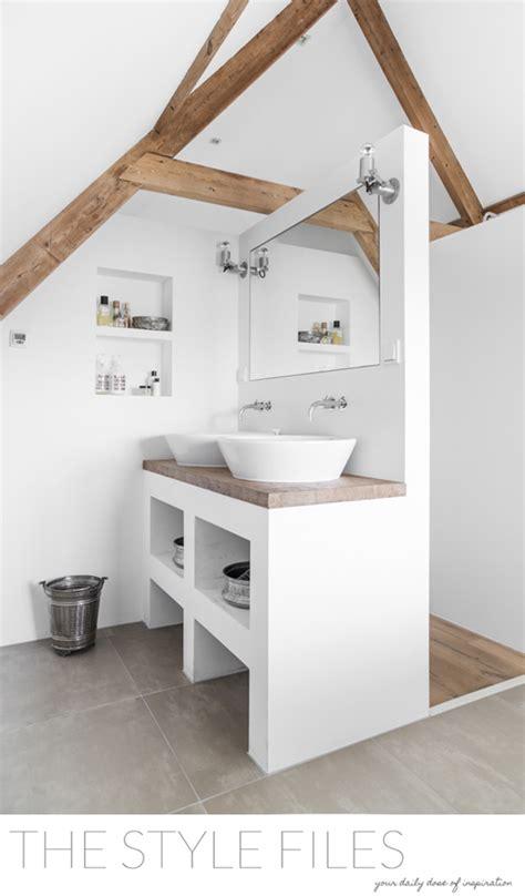 Voorbeelden Toilet Indeling by 9 Idee 235 N Voor Je Badkamer Indeling Wonen Inrichting