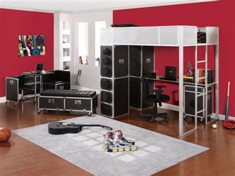 bedroom ideas for music lovers cool music themed bedroom designs for music lover