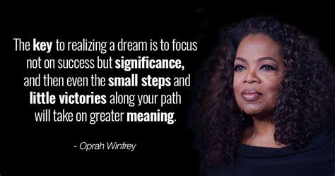 oprah winfrey gratitude quote 27 powerful oprah winfrey quotes to live your best life