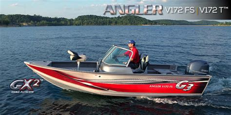 g3 boats lebanon mo phone number research 2015 g3 boats angler v172 fs on iboats