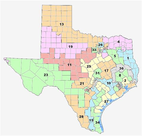 texas state house district map congressional redistricting map released lege says you hippies and divides travis