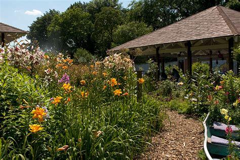 Summer Programs For Kids At The New York Botanical Garden Ny Botanical Garden Classes