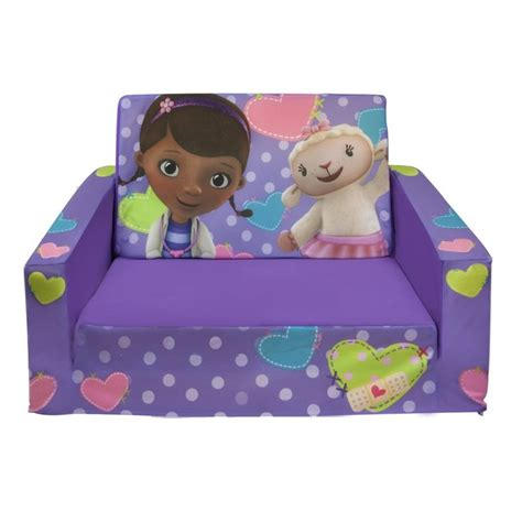 doc mcstuffins couch walmart 102 best images about toddler girl room on pinterest