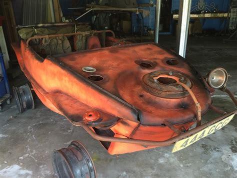 vw schwimmwagen for sale 1943 vw schwimmwagen replica for sale