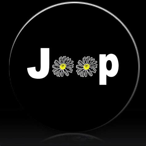 cool jeep tire covers cool idea spare tire covers for jeeps spare tire