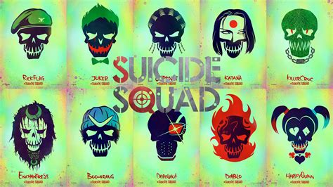 wallpaper hd suicide squad suicide squad movie wallpaper hd free hd wallpapers