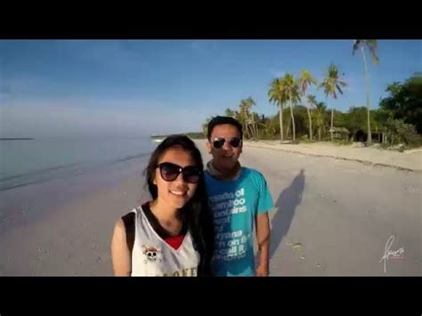 Gopro Makassar backpacking bulukumba makassar gopro 4 trip hd