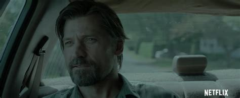 trailer nikolaj coster waldau leads small crimes from the trailer for black comedy small crimes starring nikolaj