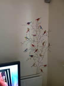 ikea wall stickers ikea bird stickers nursery stickers birds