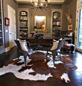 cheap cowhide rugs australia 17 best ideas about cowhide rug decor on