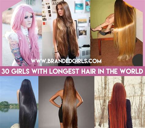 how to put the world s greatest hair buns with braids longest hair in the world bing images