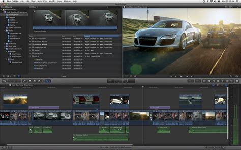 final cut pro x windows final cut pro x for mac download