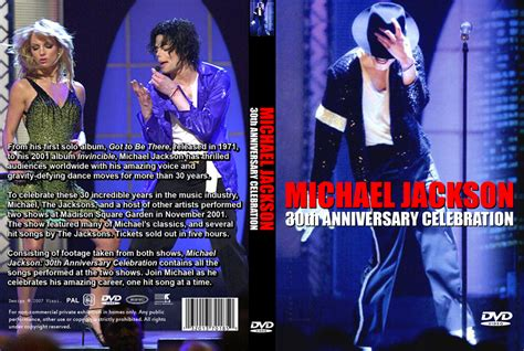 michael jackson biography dvd william wendell gilman iii net worth bio 2017 stunning