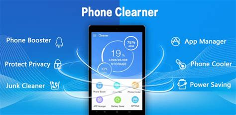 cleaner for android apk cleaner phone booster app apk free for android pc windows