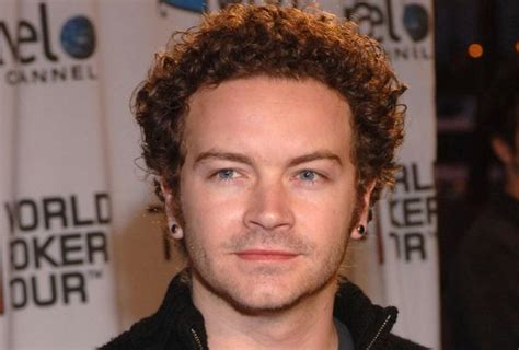 celebrity deaths this past week famous deaths this week newhairstylesformen2014 com