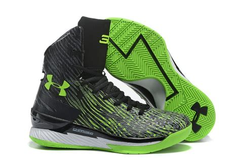 lime green armour basketball shoes s lime black uk armour stephen curry two high