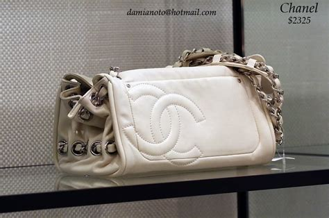 Chanel Sale At Yooxcom by Saks Chanel Sale 30 Purseforum