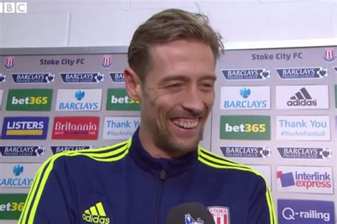 Peter Crouch Meme - the gallery for gt fantasy princess and prince