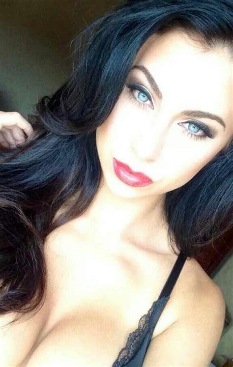 icy hot under eyes 182 best brunettes do it better images on pinterest