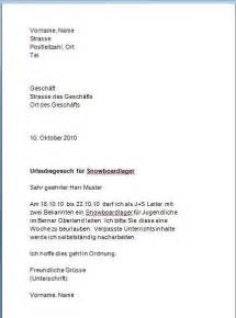 Brief In Schweiz Adresse Muss Eine Einladung An 2 Schulen Schreiben Jedoch In Einem Brief Wie Sieht Mein Briefkopf Aus