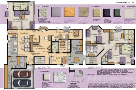 shelter house plans escortsea