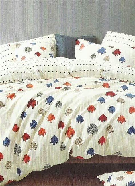 softest affordable sheets buying bed sheets buy white cotton bed sheet bed sheets