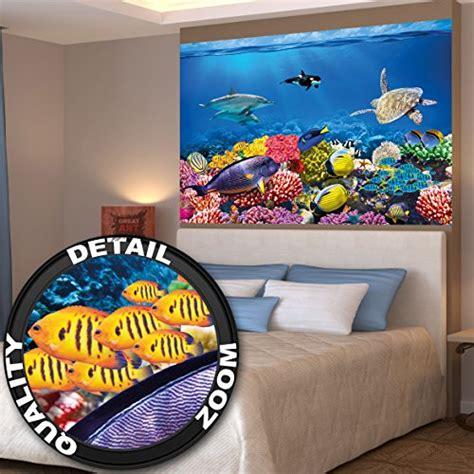 kinderzimmer aquarium deko m 246 bel great g 252 nstig kaufen bei m 246 bel garten