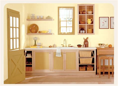 best yellow kitchen colors smart home kitchen