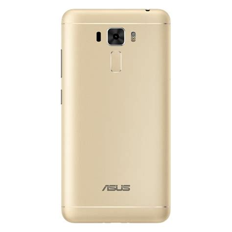 Asus Zenfone 3 Laser Zc551kl asus zenfone 3 laser with 4gb ram launched in india for rs 18999