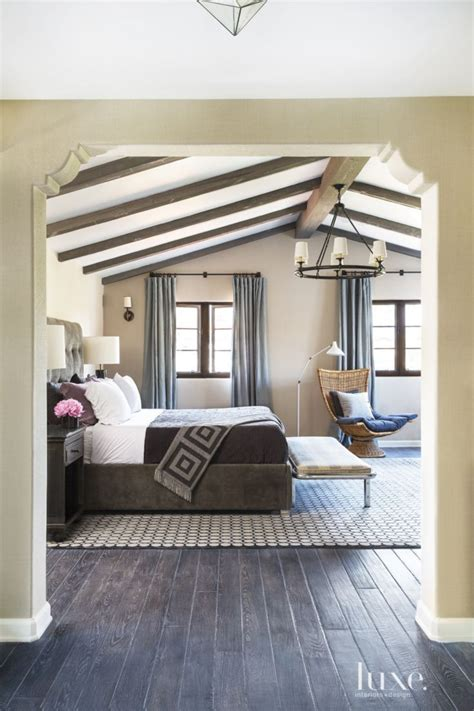 bedroom in spanish best 25 spanish style bedrooms ideas on pinterest
