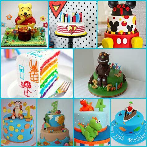 Torten Bilder by Geburtstagstorte Bilder