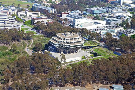 Ucsd Search Brent Haywood Photography Ucsd Aerial Photo