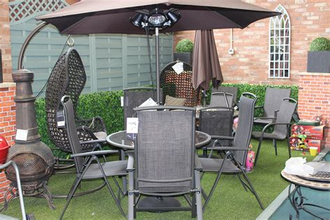 Staffordshire Garden Furniture Limited by Furniture Hollybush Garden Centre And Aquaria