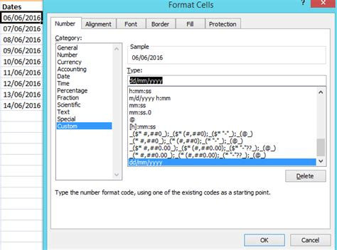 format date field in sql excel convert a string of date in dd mm yyyy format to a