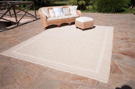 tappeto grande tappeto grande annasegreto