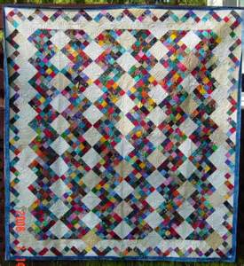 2006 quilts